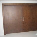 puerta Nova Imatge Fusters