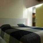 dormitorio Nova Imatge Fusters