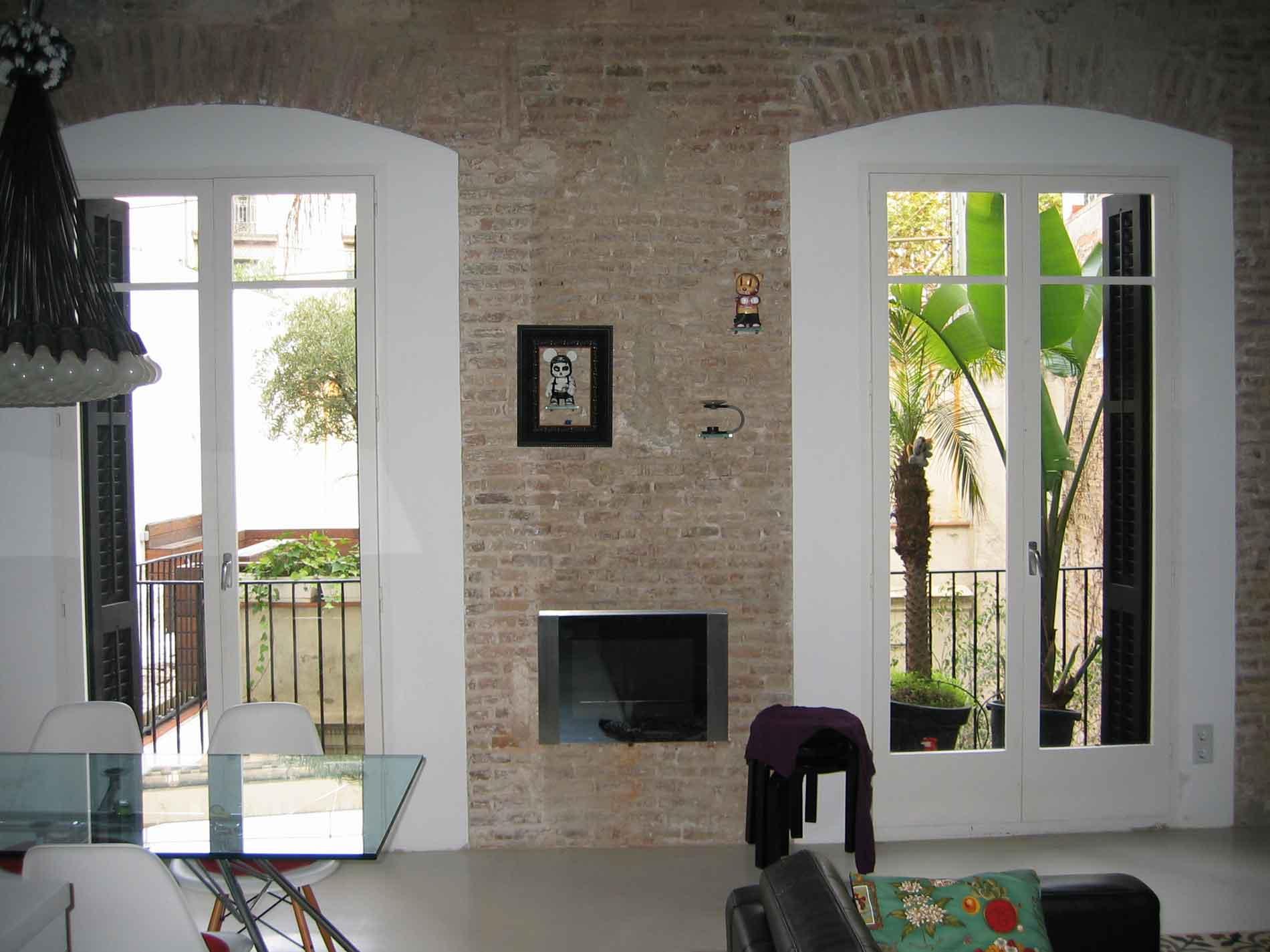 Hacemos realidad los proyectos de interiorismo para tu hogar y negocio