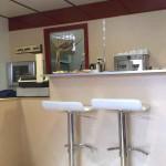 cafeteria Nova Imatge Fusters